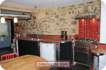 Gîte Villerouge_Termenes 4