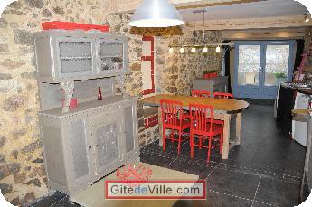 Gîte Villerouge_Termenes 2