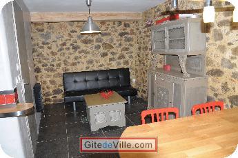 Gîte Villerouge_Termenes 6