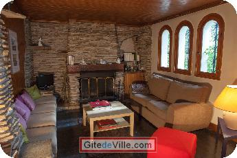 Self Catering Vacation Rental Saint_Jean 4