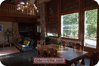 Self Catering Vacation Rental Saint_Jean 6
