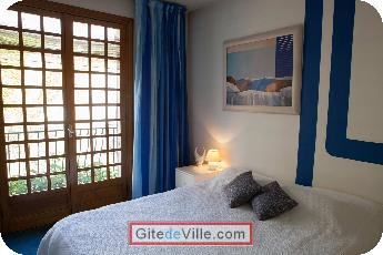 Self Catering Vacation Rental Saint_Jean 3