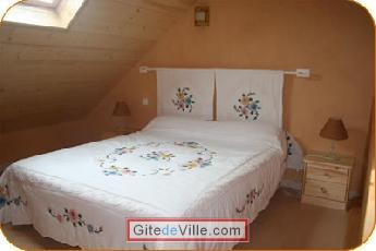 Gîte Argenteuil_sur_Armancon 3