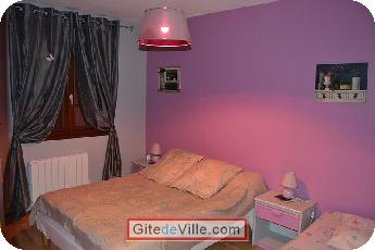 Gîte Gonneville_la_Mallet 6