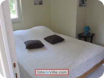 Bed and Breakfast Ouistreham 3