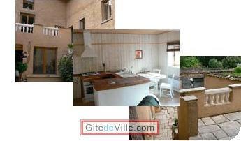 Self Catering Vacation Rental Collonges_au_Mont_d_Or 5