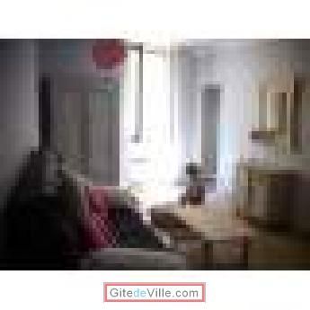 Self Catering Vacation Rental Nice 2