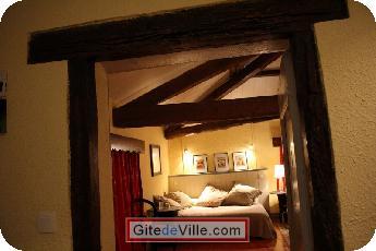 Chambre d'Hôtes Saint_Ilpize 7