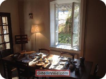 Chambre d'Hôtes Saint_Ilpize 4