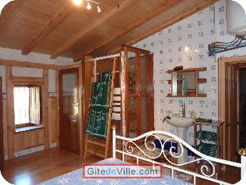 Self Catering Vacation Rental Vias 5