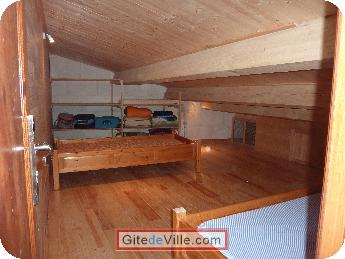 Self Catering Vacation Rental Vias 4