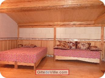 Self Catering Vacation Rental Vias 7