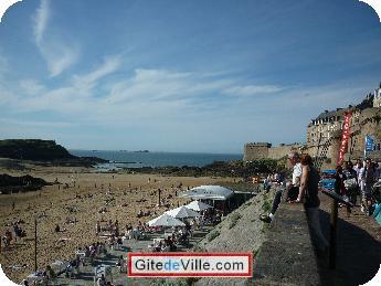 Gîte Saint_Malo 12