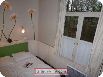 Gîte Villeneuve_d_Ascq 8