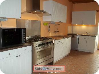 Gîte Chouze_sur_Loire 5
