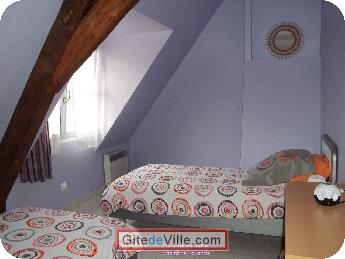 Gîte Chouze_sur_Loire 9