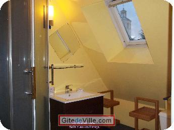 Gîte Chouze_sur_Loire 7