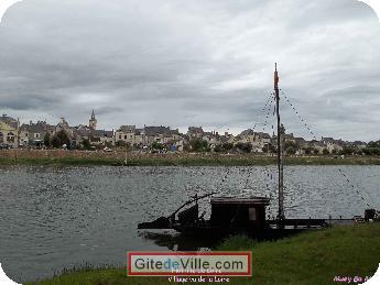 Gîte Chouze_sur_Loire 4