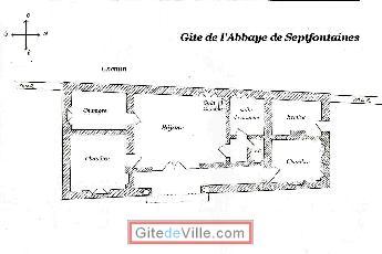 Gîte Andelot_Blancheville 8