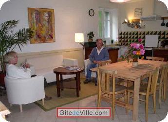 Gîte Andelot_Blancheville 7