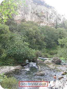 Gîte Roussillon 6