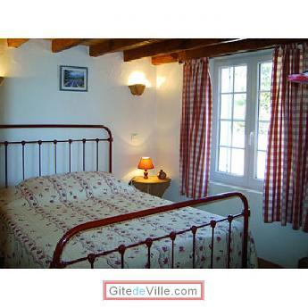 Gîte Roussillon 4