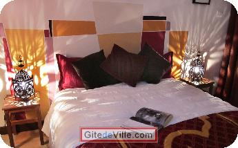 Bed and Breakfast Arles 2
