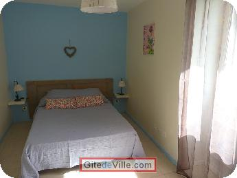 Self Catering Vacation Rental Chomerac 4