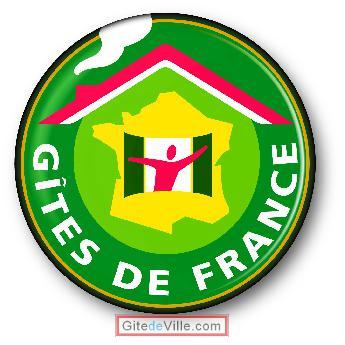 Gîte Nantes 7