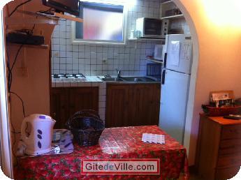 Gîte La_Saline_Les_Bains 3