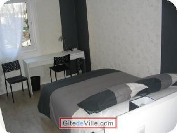 Gîte Villeneuve_d_Ascq 3