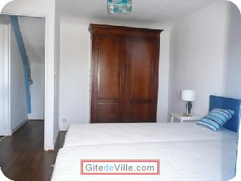 Self Catering Vacation Rental Arradon 6