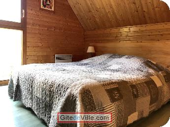 Self Catering Vacation Rental Freland 7