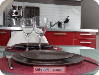 Self Catering Vacation Rental Attiches 2