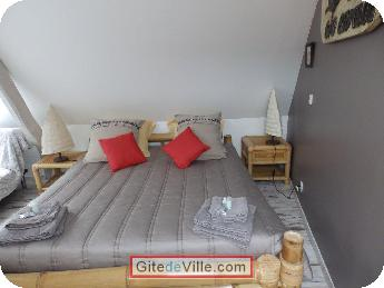 Self Catering Vacation Rental Attiches 3