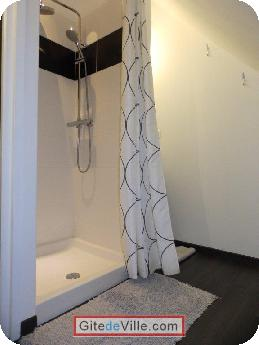 Self Catering Vacation Rental Attiches 5