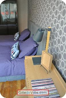 Self Catering Vacation Rental Lens 9