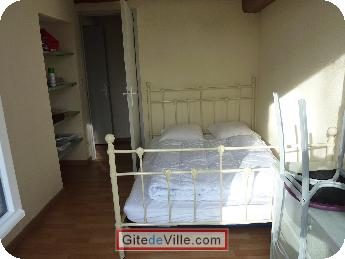 Self Catering Vacation Rental Beaumont_en_Veron 1