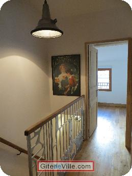 Self Catering Vacation Rental Nimes 12