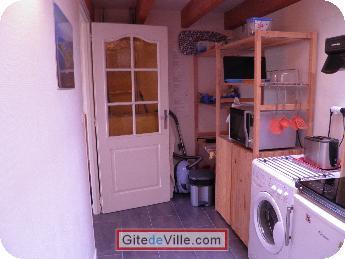 Gîte La_Rochelle 5