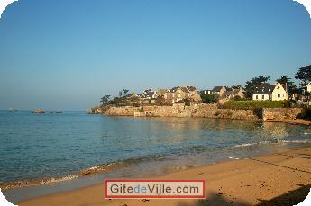 Gîte Saint_Malo 3