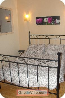 Self Catering Vacation Rental Saint_Nazaire 3