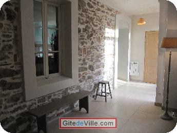 Self Catering Vacation Rental Carcassonne 4