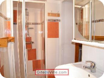 Bed and Breakfast Nimes 2