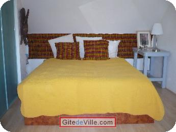 Self Catering Vacation Rental Notre_Dame_d_Oe 5