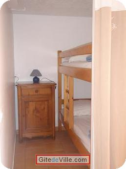 Self Catering Vacation Rental Peymeinade 8