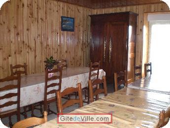 Chambre d'Hôtes Dol_de_Bretagne 4