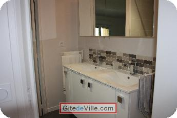 Self Catering Vacation Rental Merville 9