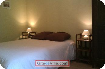 Self Catering Vacation Rental Evran 4