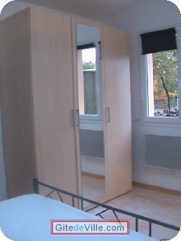 Chambre d'Hôtes Lagorce 4